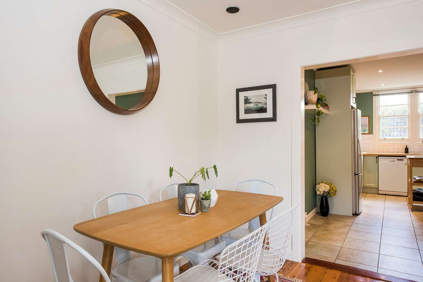 Sixth view of Homely house listing, 22 Court Street, Mudgee NSW 2850
