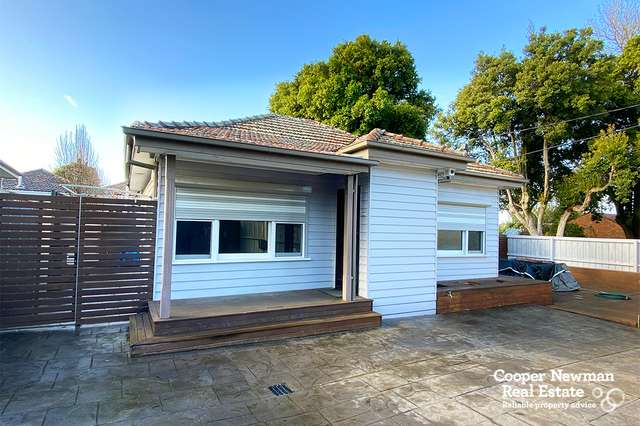 34A Somers Street, Burwood VIC 3125