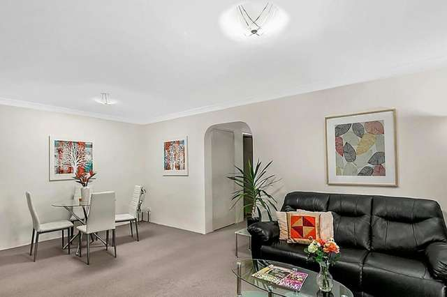 15/19 Carlingford Road, Epping NSW 2121