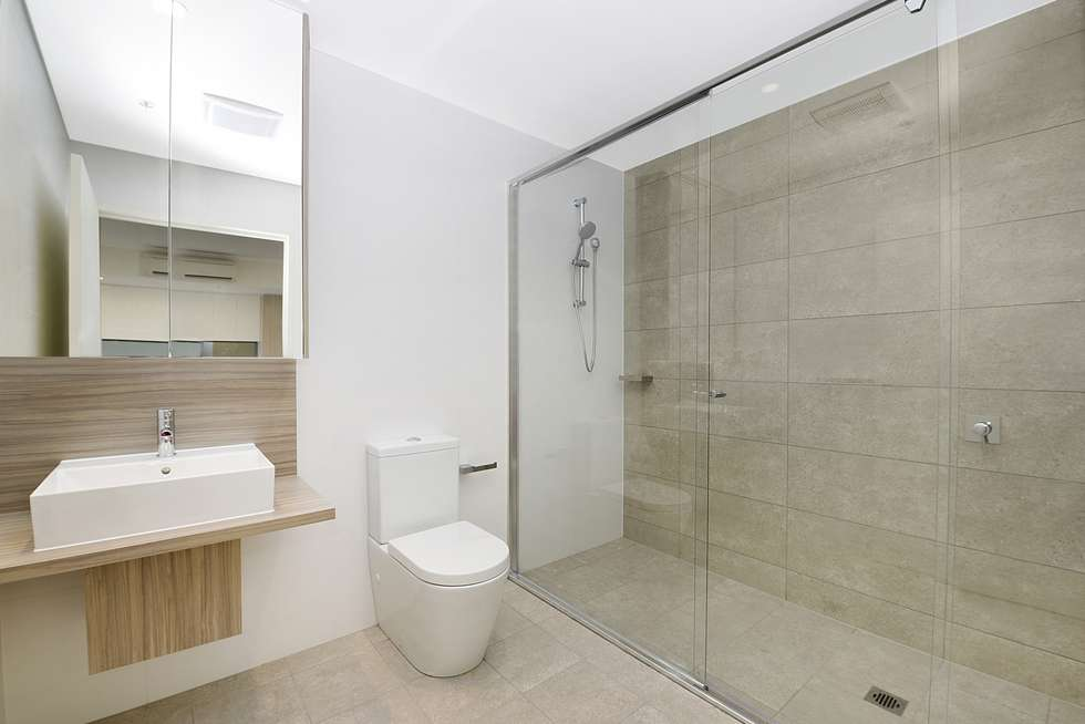 Fourth view of Homely apartment listing, 123/1-39 Lord Sheffield Circuit, Penrith NSW 2750