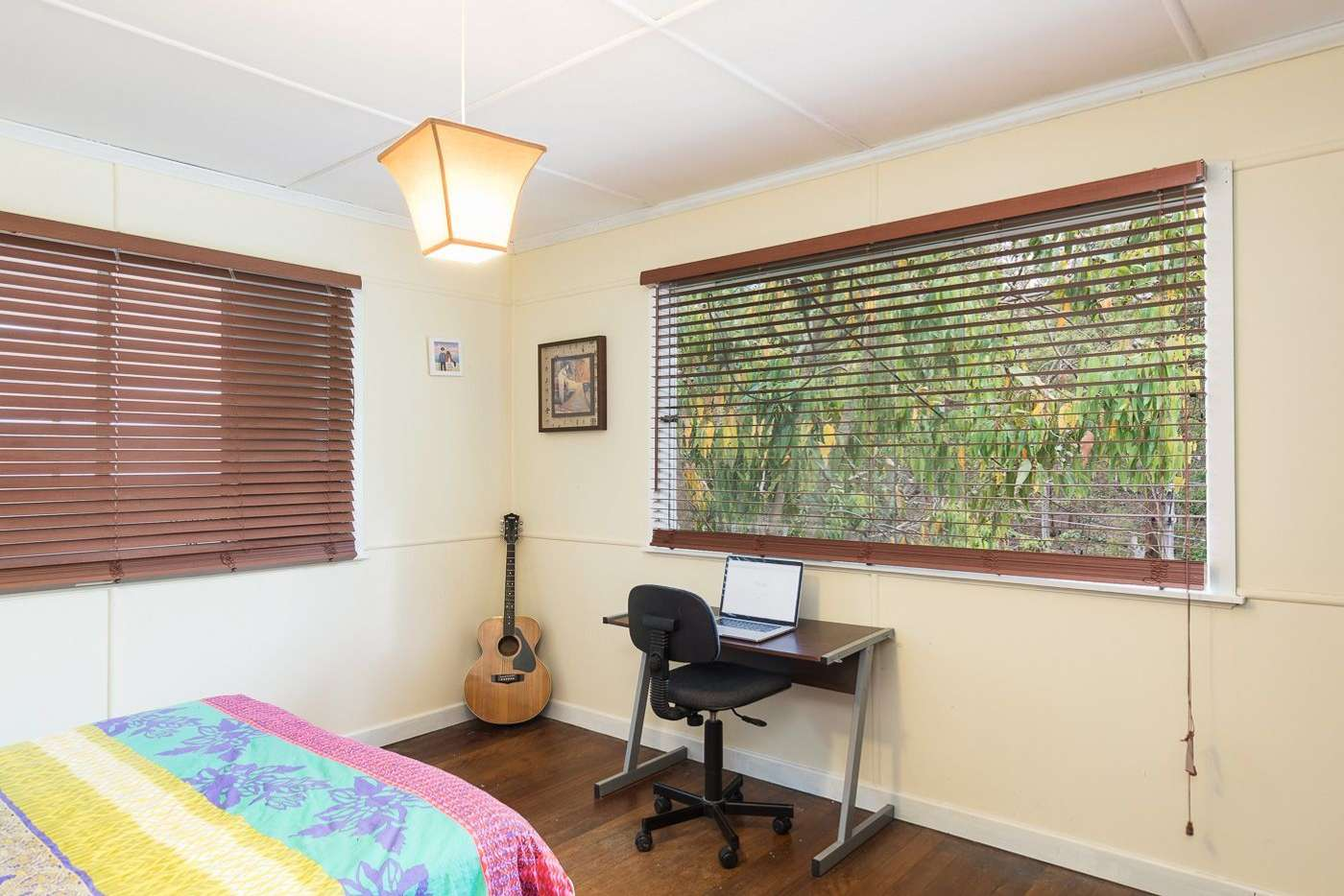Sixth view of Homely house listing, 32 Kent Street, Toowong QLD 4066
