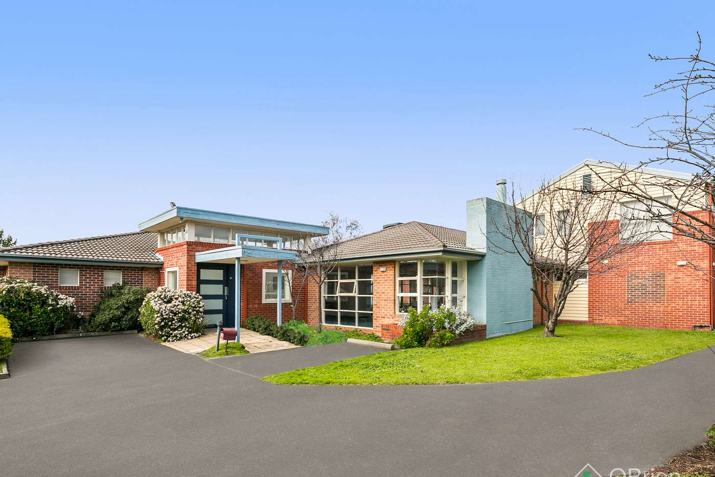 Main view of Homely studio listing, 11/14 Sandpiper Place, Frankston VIC 3199