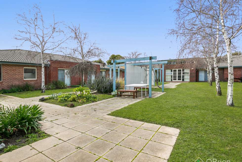 Second view of Homely studio listing, 11/14 Sandpiper Place, Frankston VIC 3199