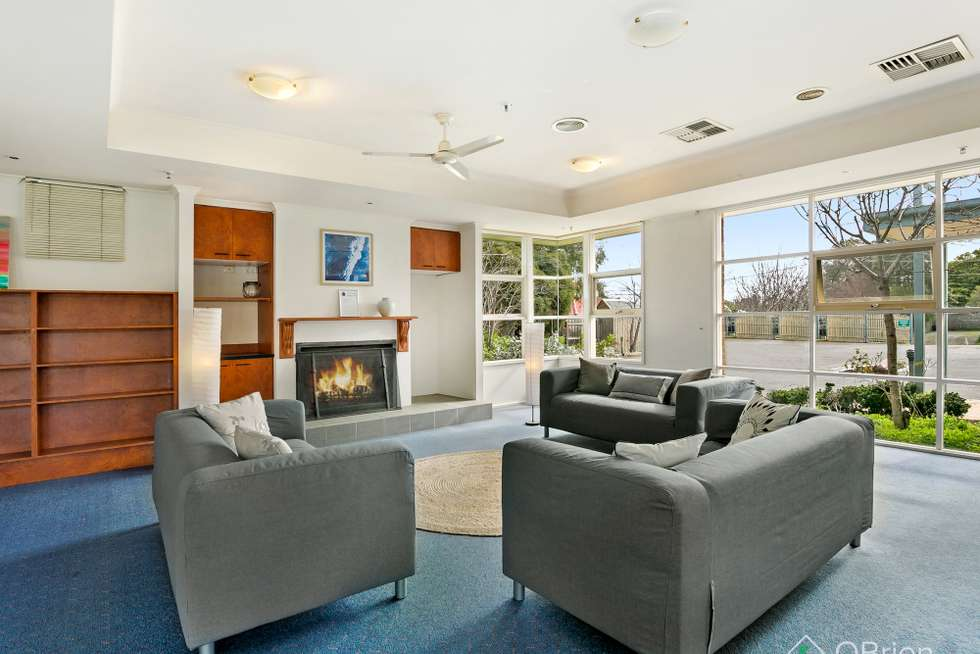 Third view of Homely studio listing, 11/14 Sandpiper Place, Frankston VIC 3199