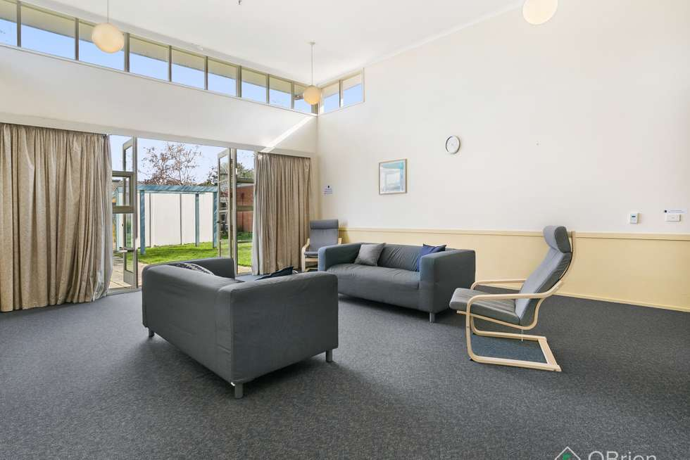 Fourth view of Homely studio listing, 11/14 Sandpiper Place, Frankston VIC 3199