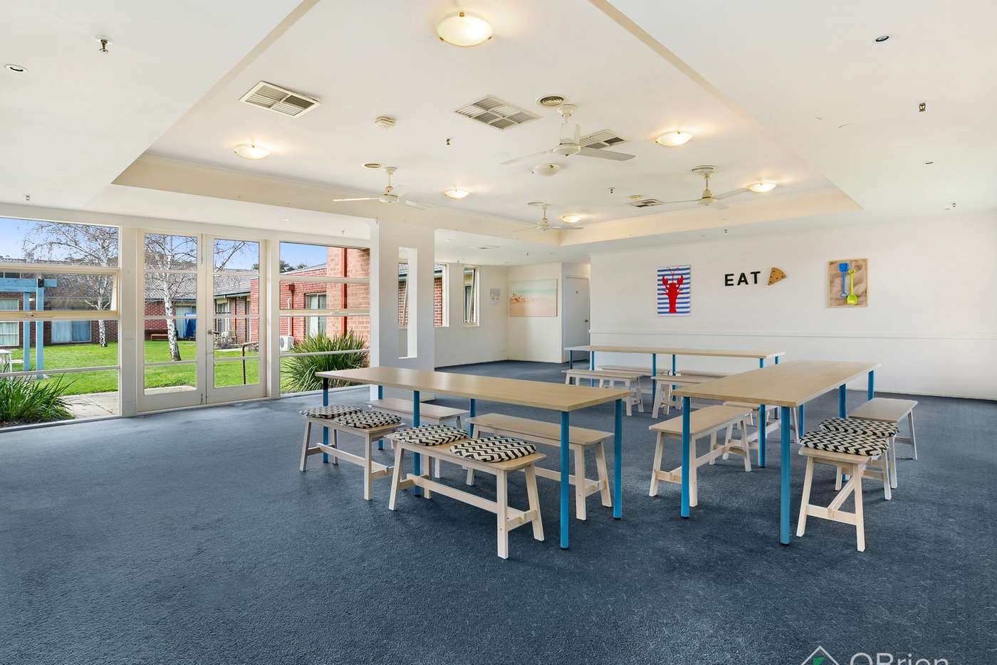 Sixth view of Homely studio listing, 11/14 Sandpiper Place, Frankston VIC 3199