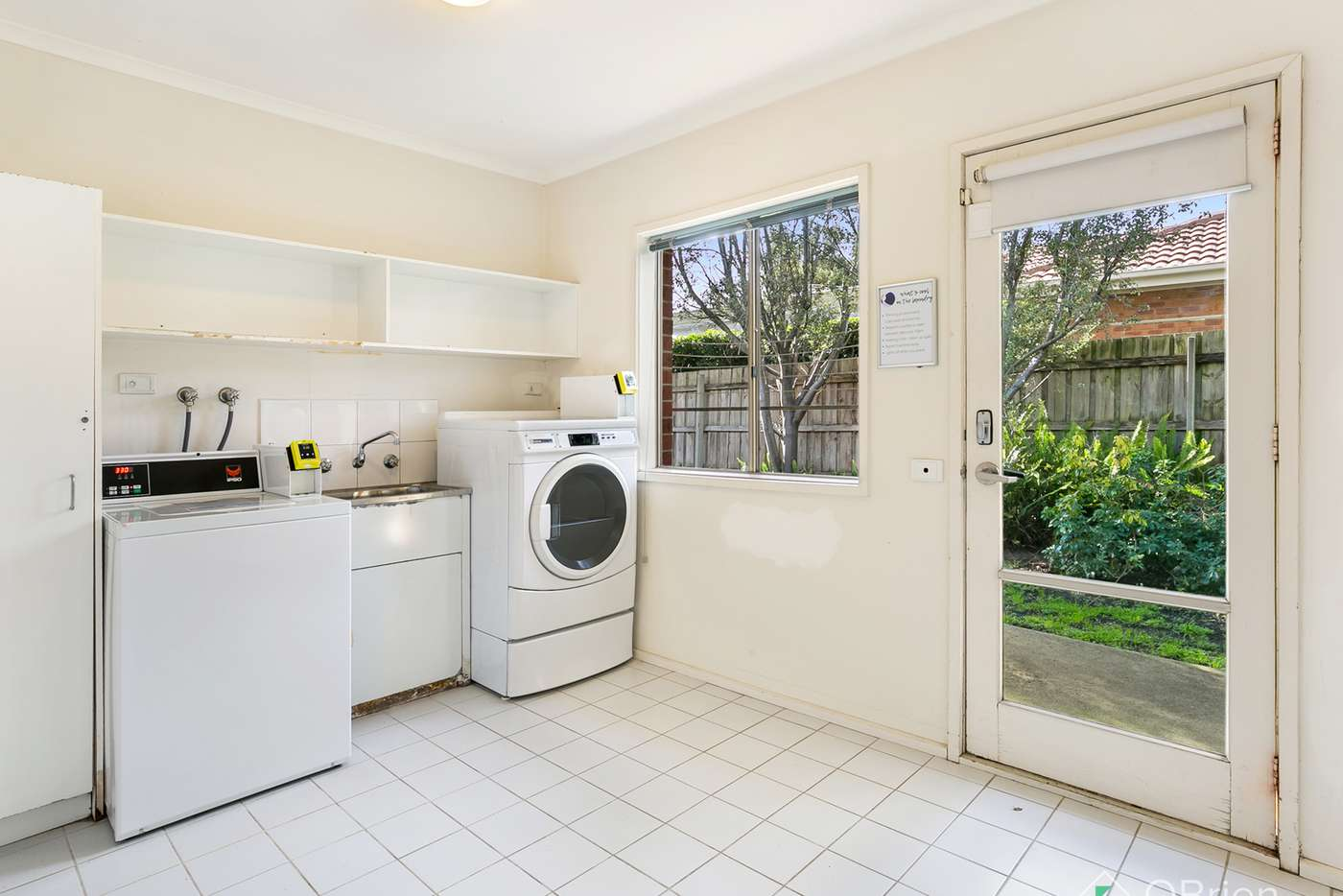 Seventh view of Homely studio listing, 11/14 Sandpiper Place, Frankston VIC 3199
