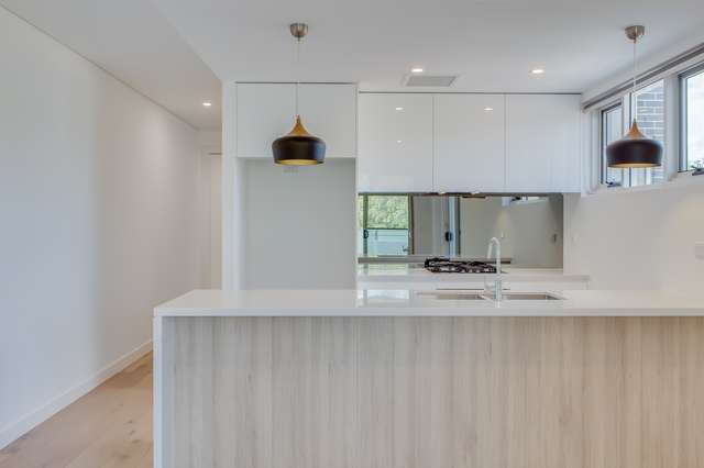 208/15 Forest Grove, Epping NSW 2121