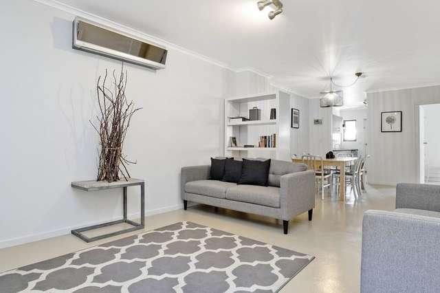 4/11 Winifred Street, Adelaide SA 5000