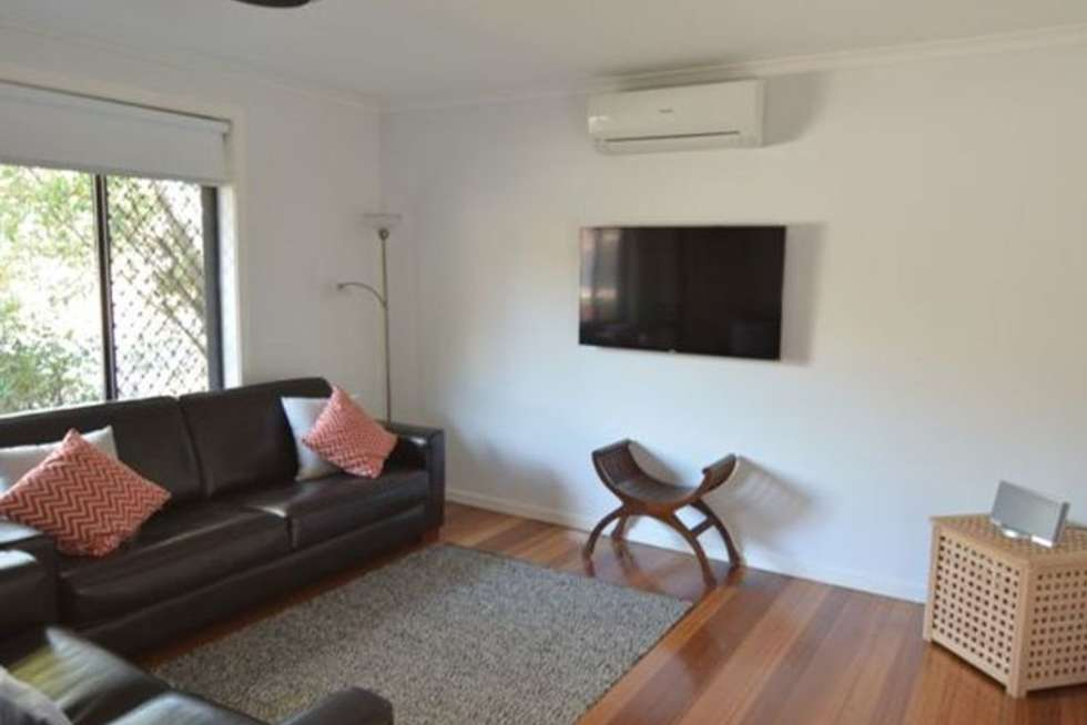 Second view of Homely unit listing, 1/13 Waratah Street, West Footscray VIC 3012