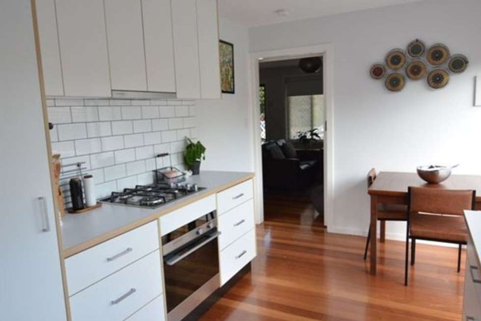 Third view of Homely unit listing, 1/13 Waratah Street, West Footscray VIC 3012