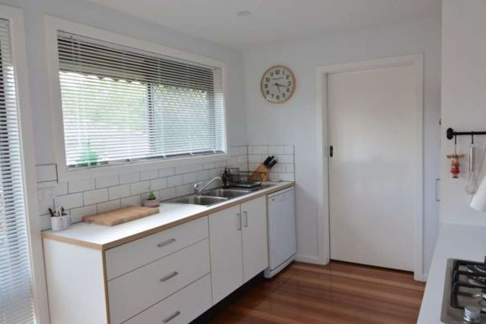 Fourth view of Homely unit listing, 1/13 Waratah Street, West Footscray VIC 3012