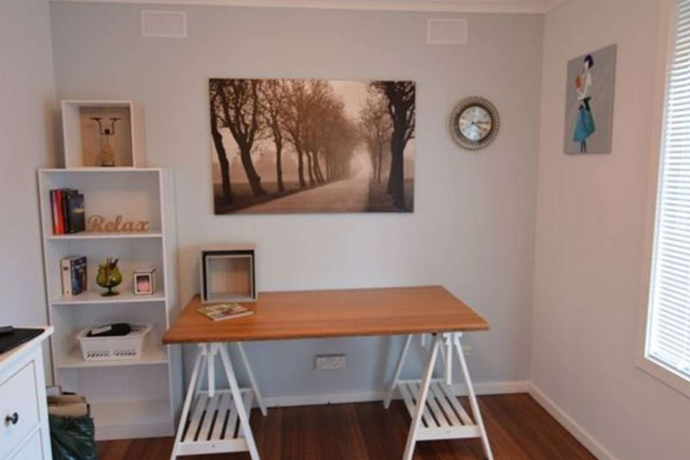 Sixth view of Homely unit listing, 1/13 Waratah Street, West Footscray VIC 3012