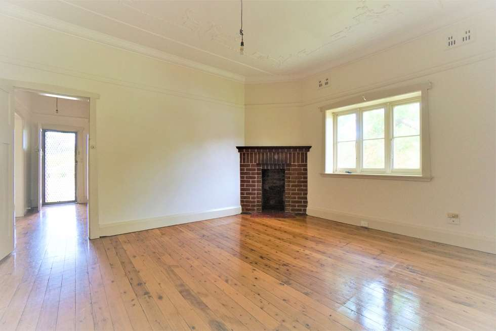 Second view of Homely house listing, 15 Wattle Street, West Ryde NSW 2114