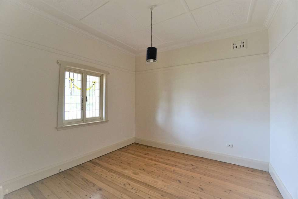 Fourth view of Homely house listing, 15 Wattle Street, West Ryde NSW 2114