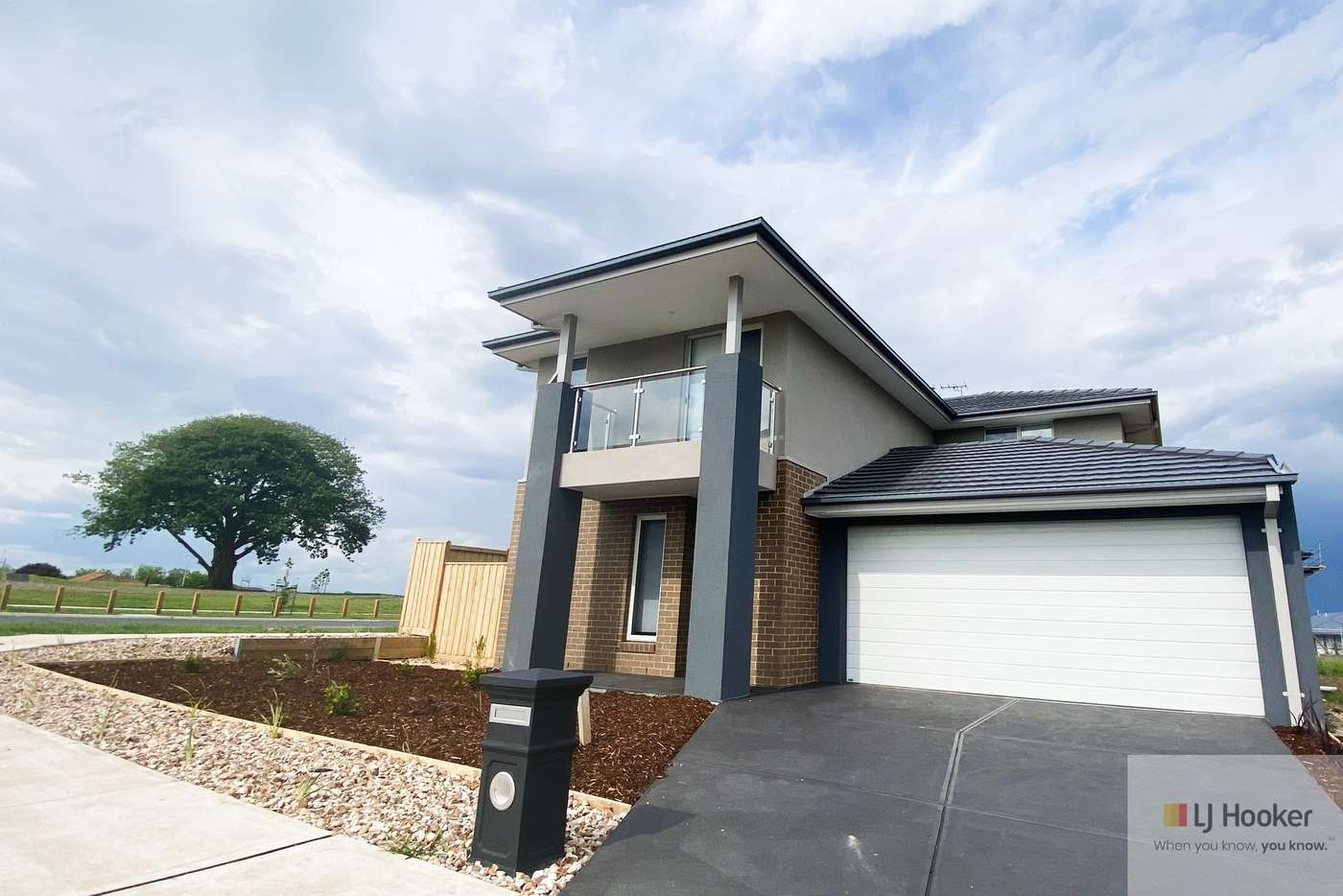 Main view of Homely house listing, 1 Redding Street, Cranbourne East VIC 3977