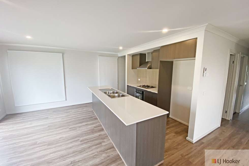 Third view of Homely house listing, 1 Redding Street, Cranbourne East VIC 3977