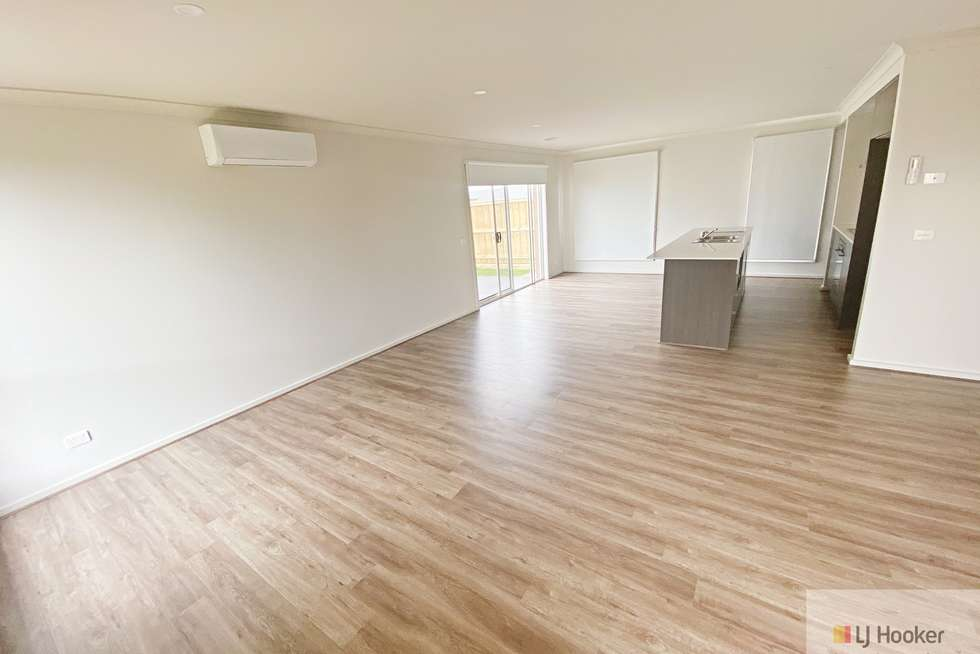 Fourth view of Homely house listing, 1 Redding Street, Cranbourne East VIC 3977