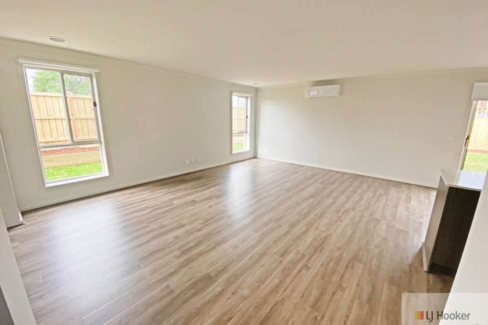 Fifth view of Homely house listing, 1 Redding Street, Cranbourne East VIC 3977
