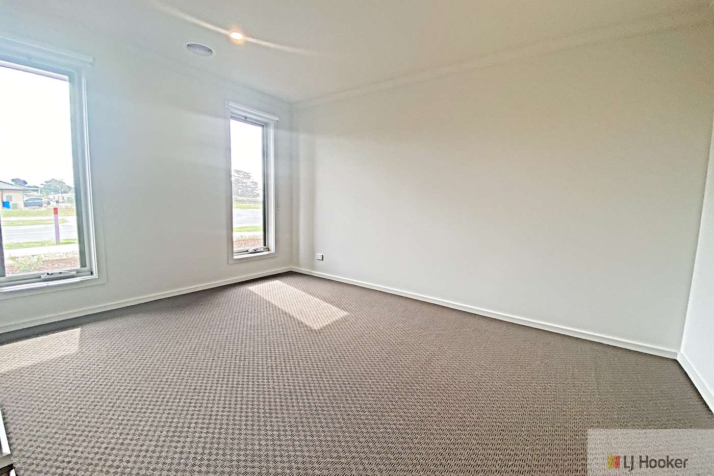 Sixth view of Homely house listing, 1 Redding Street, Cranbourne East VIC 3977