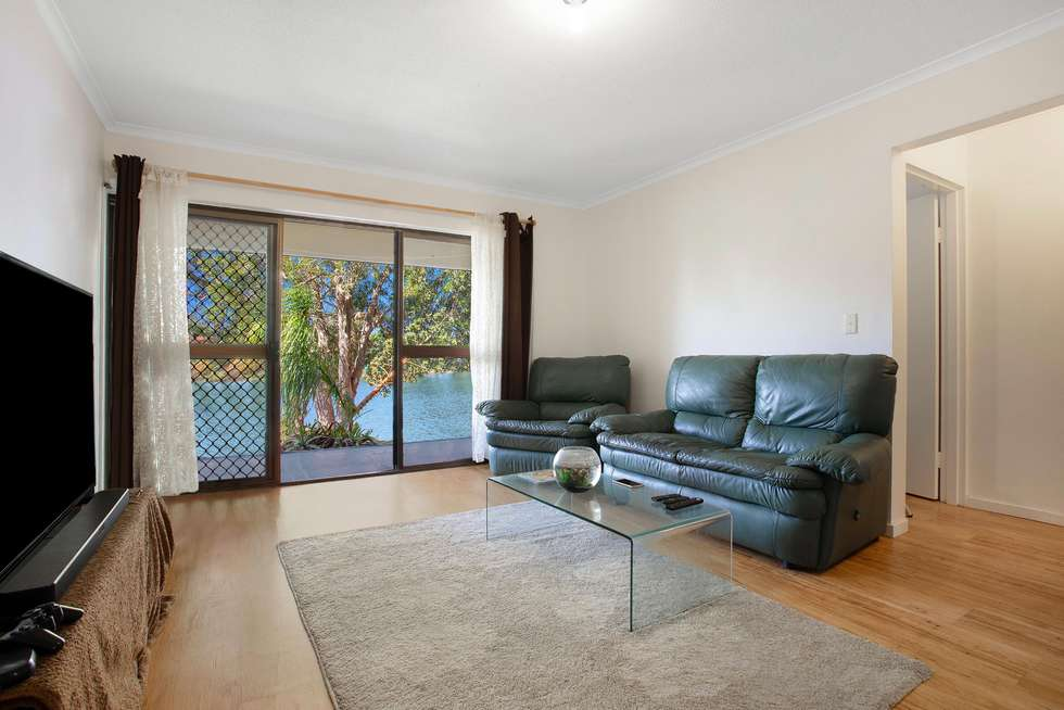 Fourth view of Homely unit listing, 30/20-24 Barbet Place, Burleigh Waters QLD 4220