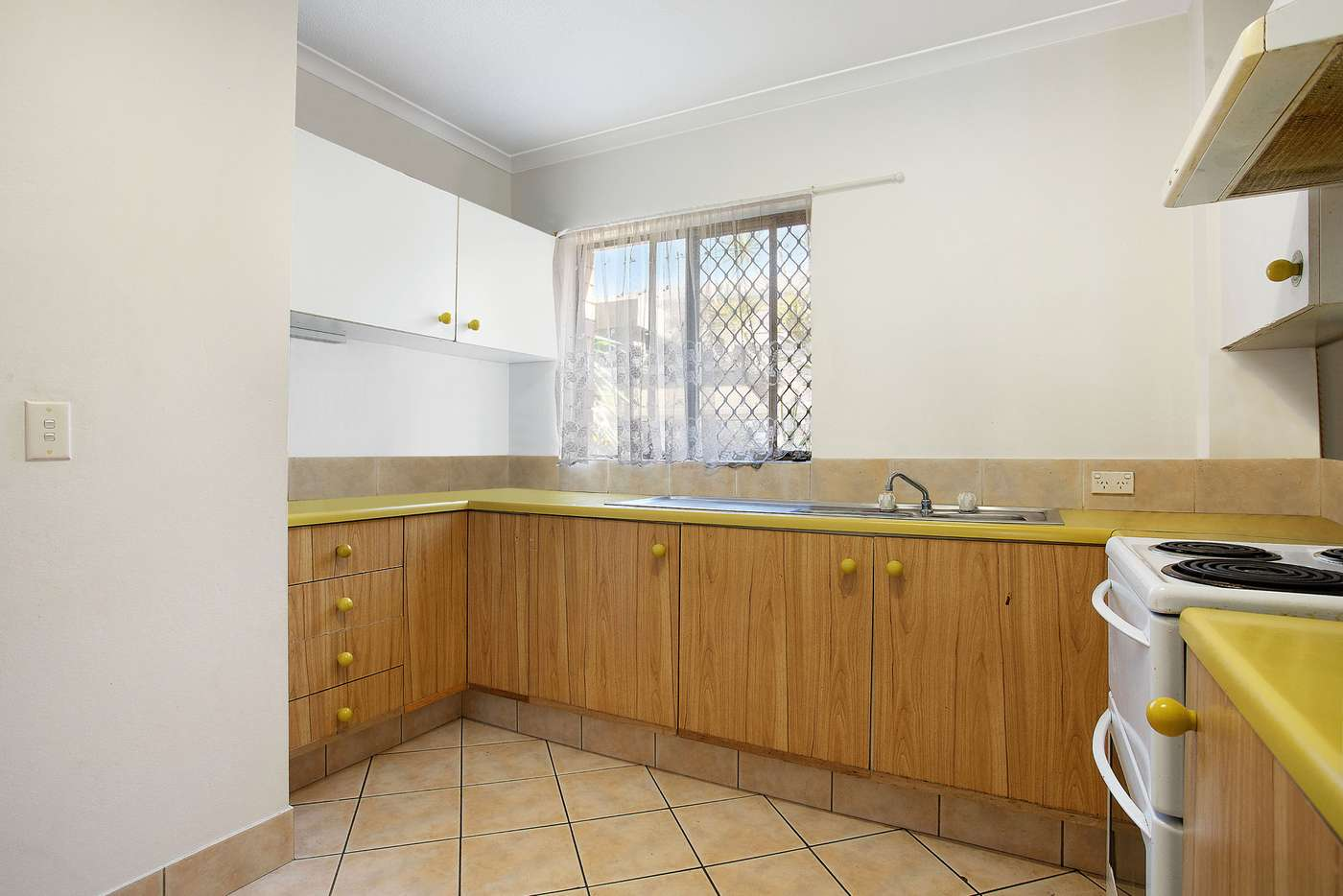 Sixth view of Homely unit listing, 30/20-24 Barbet Place, Burleigh Waters QLD 4220