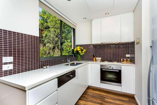 32/3-13 Bundarra Avenue, Wahroonga NSW 2076