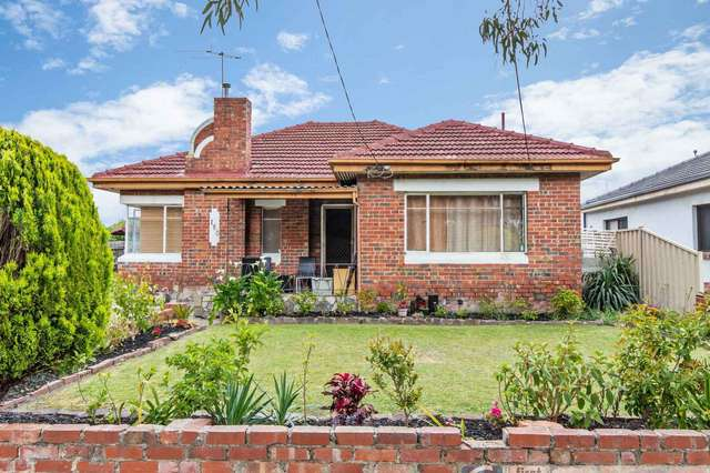 160 Lightwood Road, Noble Park VIC 3174