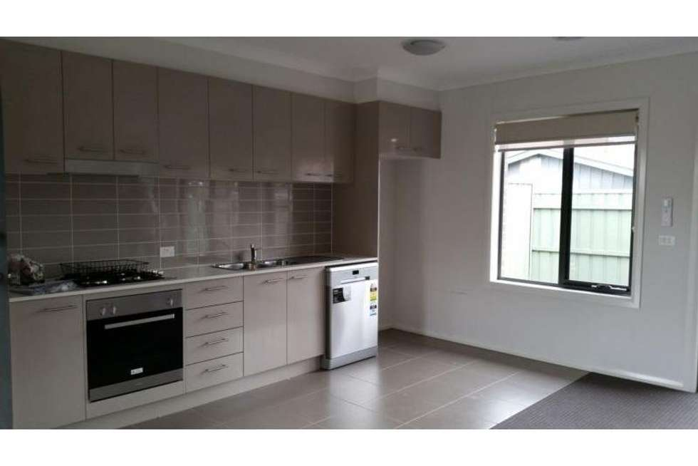 Second view of Homely unit listing, 2/24 Willow Avenue, St Albans VIC 3021