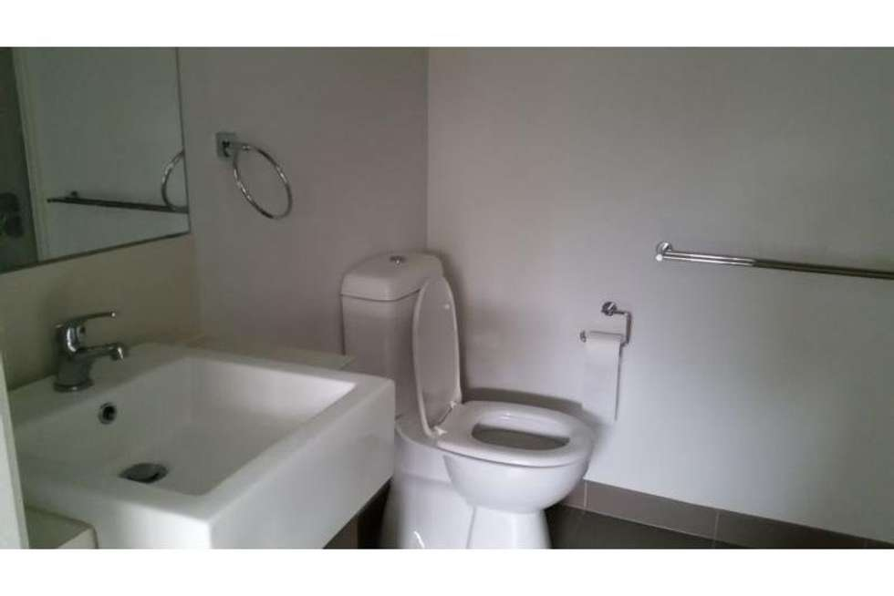 Fourth view of Homely unit listing, 2/24 Willow Avenue, St Albans VIC 3021