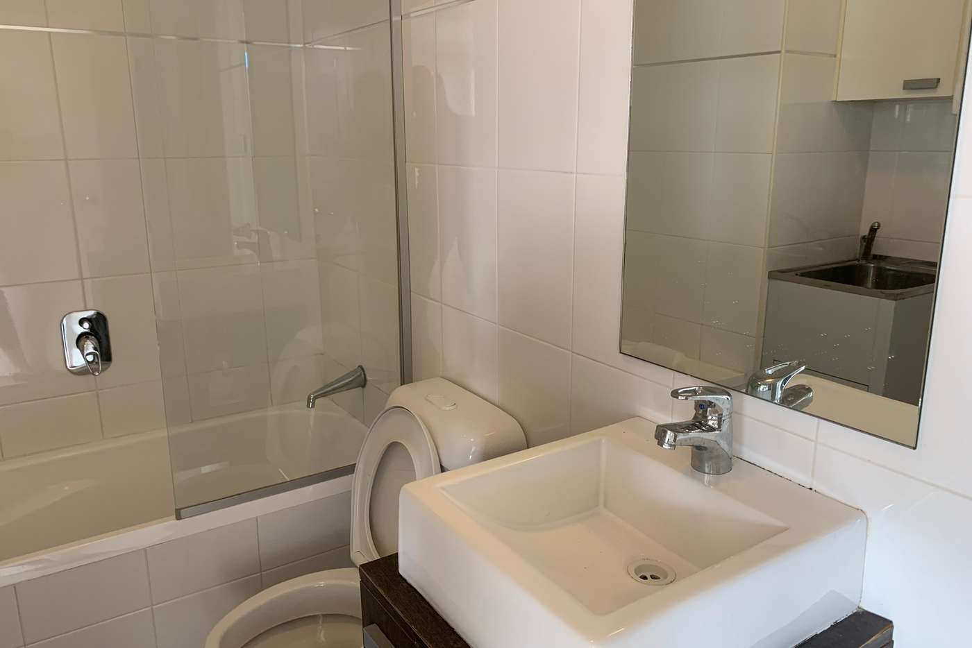 Sixth view of Homely apartment listing, 71/20 Herbert Street, West Ryde NSW 2114