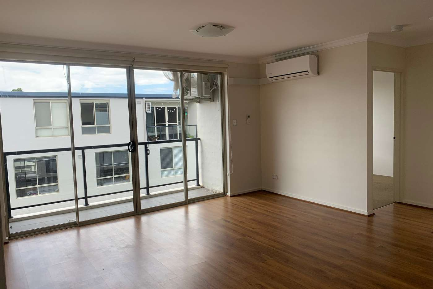 Seventh view of Homely apartment listing, 71/20 Herbert Street, West Ryde NSW 2114