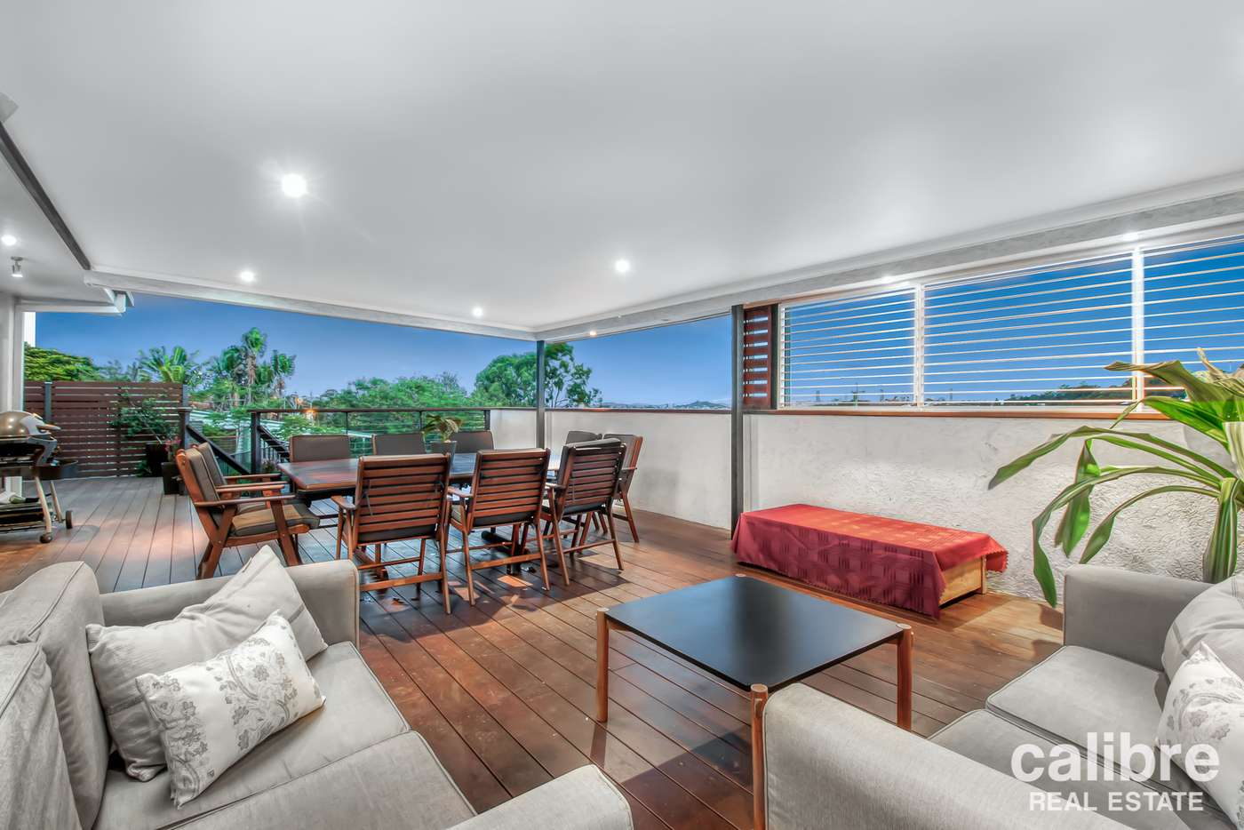 Main view of Homely house listing, 105 Redwood Street, Stafford Heights QLD 4053