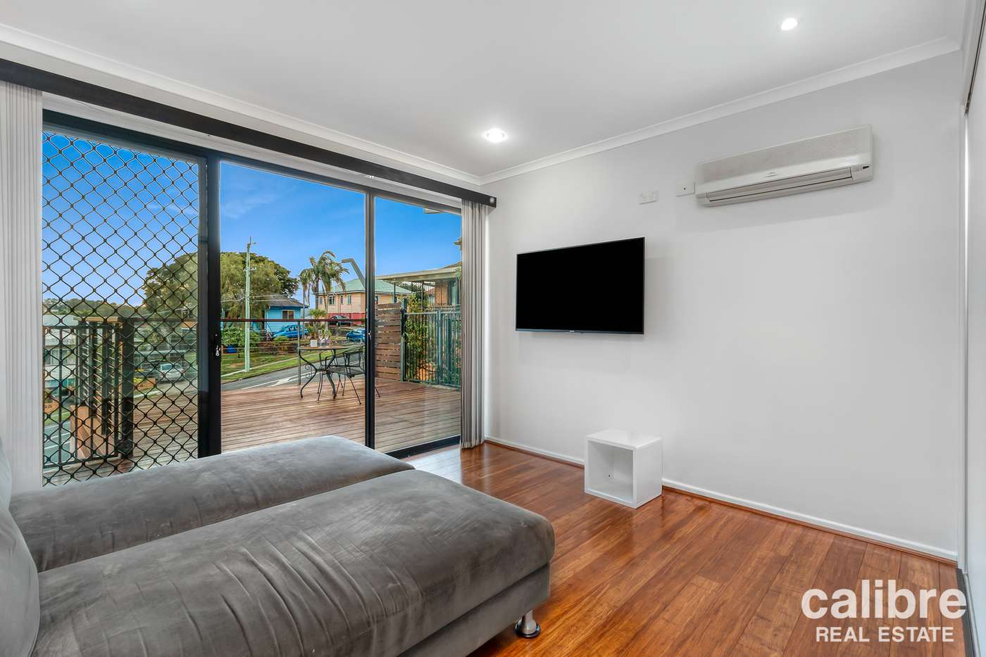 Seventh view of Homely house listing, 105 Redwood Street, Stafford Heights QLD 4053