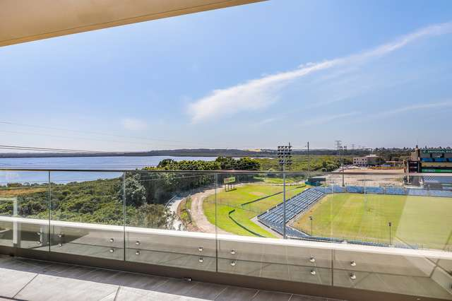 508/8 Foreshore Boulevard, Woolooware NSW 2230