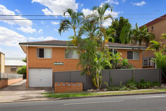 3/162 Juliette Street, Greenslopes QLD 4120