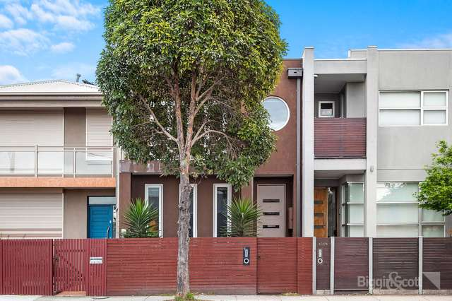 9/276-280 Williamstown Road, Yarraville VIC 3013