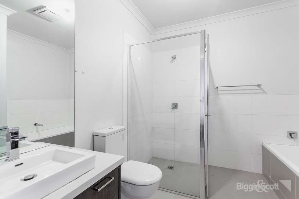 Fourth view of Homely townhouse listing, 9/276-280 Williamstown Road, Yarraville VIC 3013