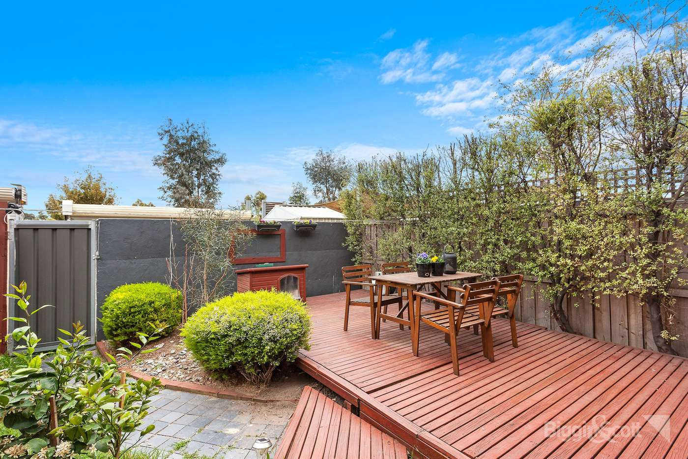 Sixth view of Homely townhouse listing, 9/276-280 Williamstown Road, Yarraville VIC 3013