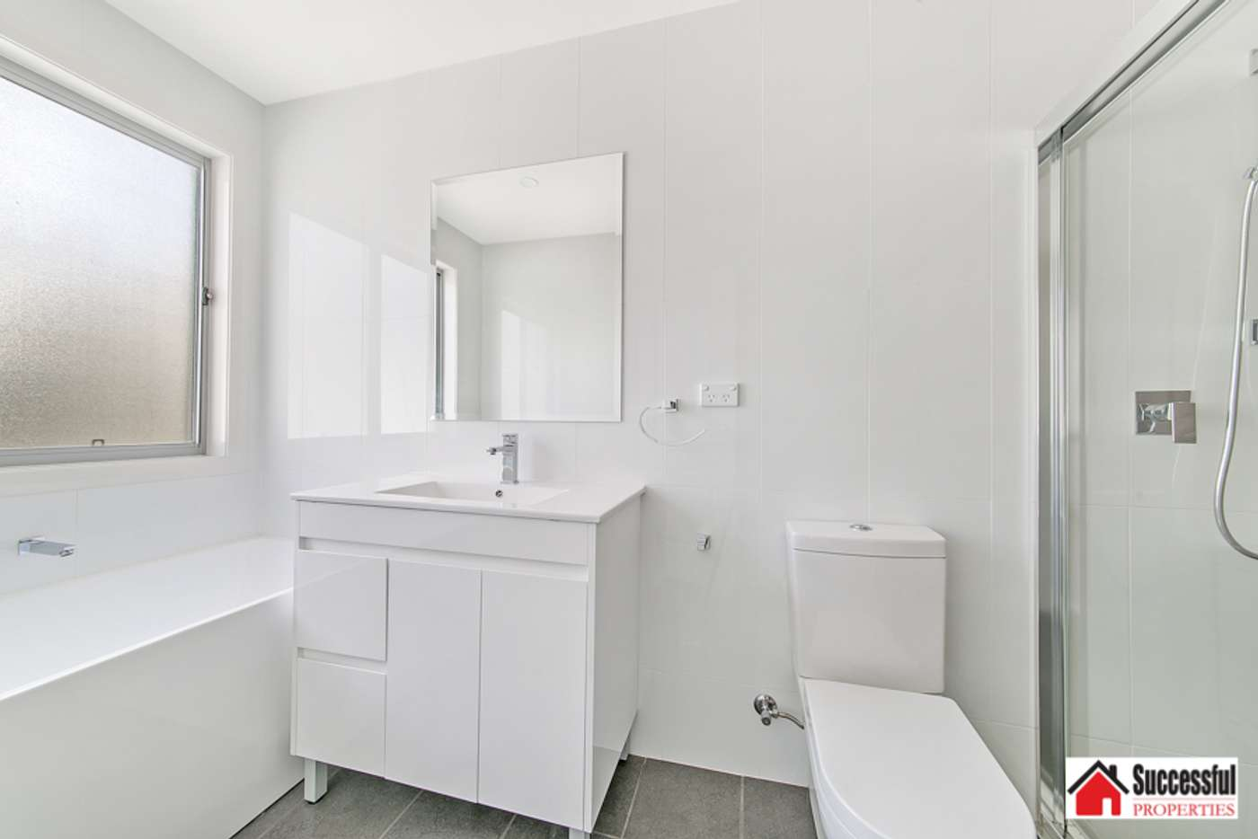 Seventh view of Homely house listing, 38 Centennial Drive, The Ponds NSW 2769