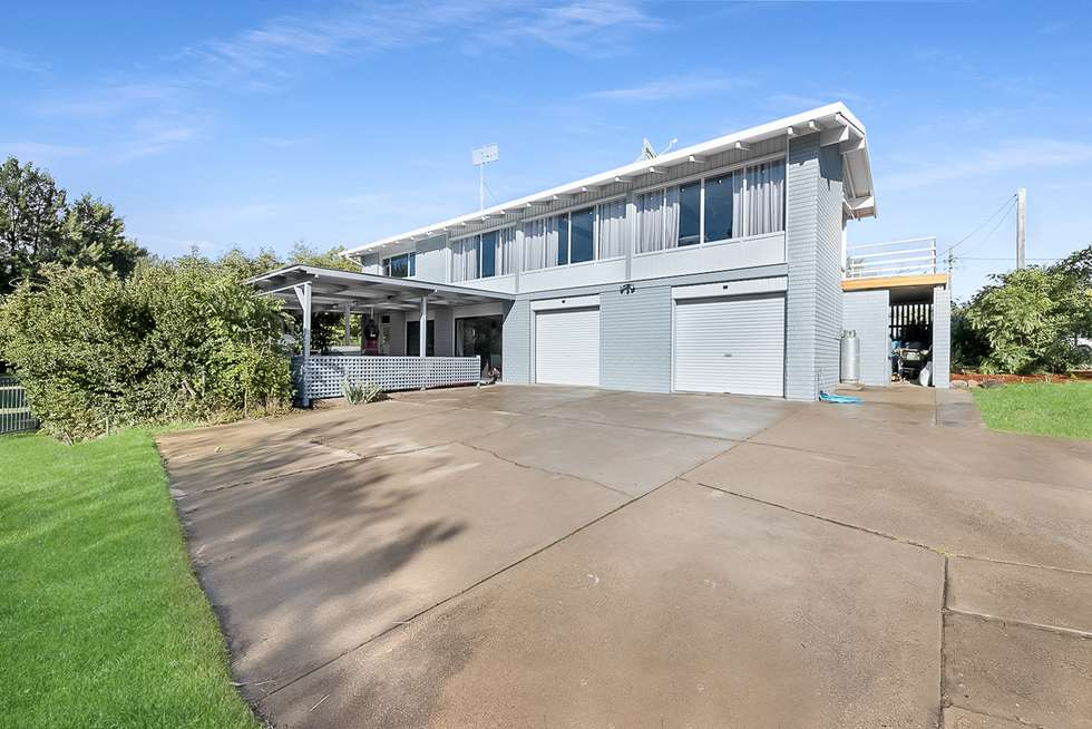 Third view of Homely house listing, 11 Redbank Road, Mudgee NSW 2850