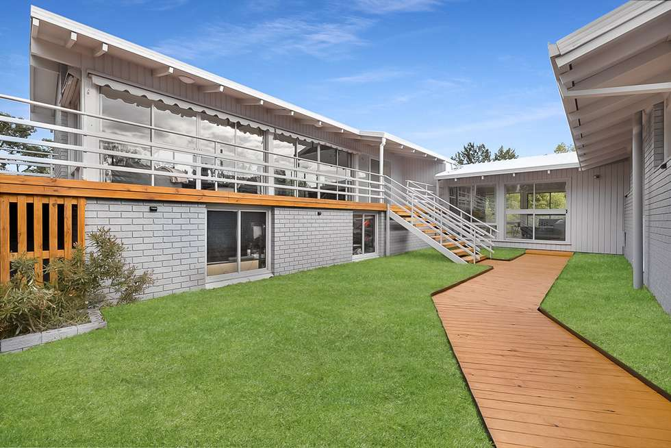 Fourth view of Homely house listing, 11 Redbank Road, Mudgee NSW 2850