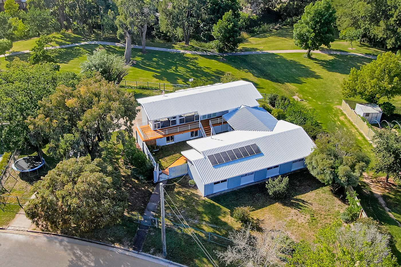 Sixth view of Homely house listing, 11 Redbank Road, Mudgee NSW 2850