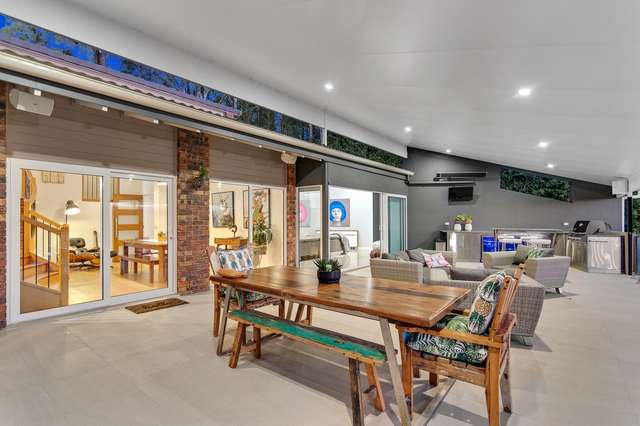 45 Ladds Ridge Road, Burleigh Heads QLD 4220