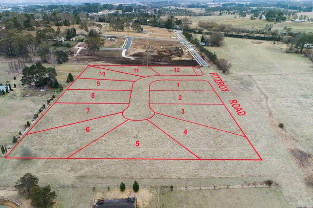 31-35 Hill Road, Moss Vale NSW 2577