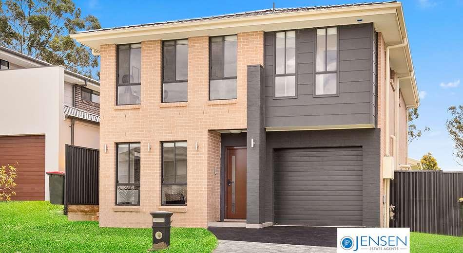 27 Matthias Street, Riverstone NSW 2765