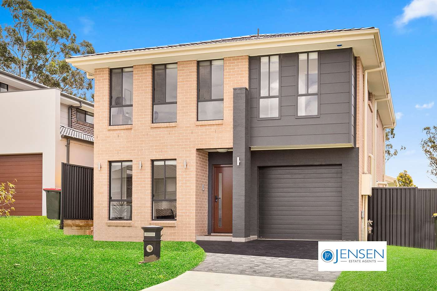 Main view of Homely house listing, 27 Matthias Street, Riverstone NSW 2765