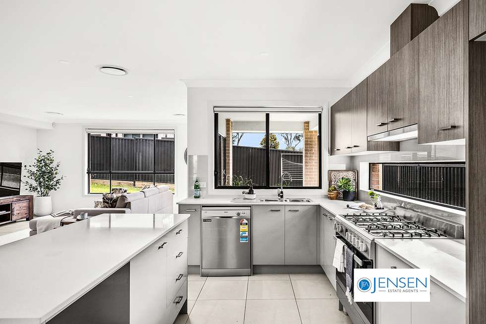 Third view of Homely house listing, 27 Matthias Street, Riverstone NSW 2765