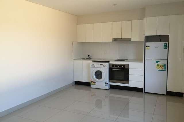 1A/79 Hassall Street, Parramatta NSW 2150