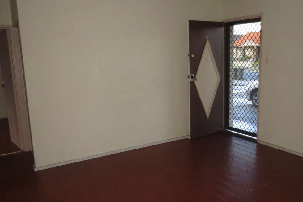 Second view of Homely apartment listing, 2/80 May Street, Altona North VIC 3025